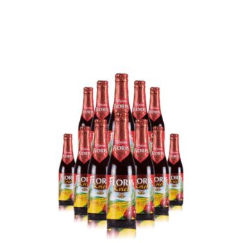 Floris Kriek (12 Pack) 2