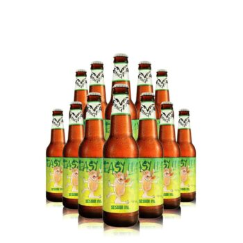 Flying Dog IPA (12 Pack) 2