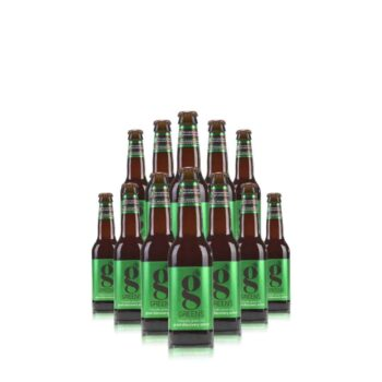 Greens Discovery IPA (12 Pack)