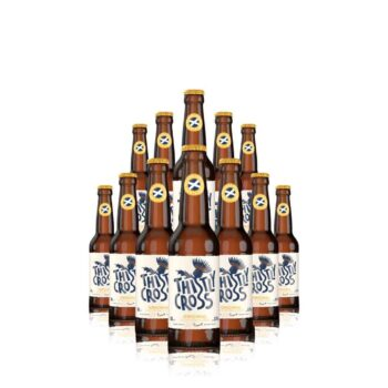 Thistly Cross Original (12 Pack) 2