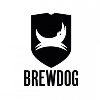 Buy BrewDog Beer