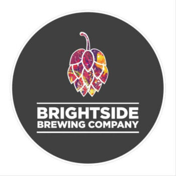 Brightside Brewing