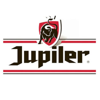 Buy Jupiler Beer