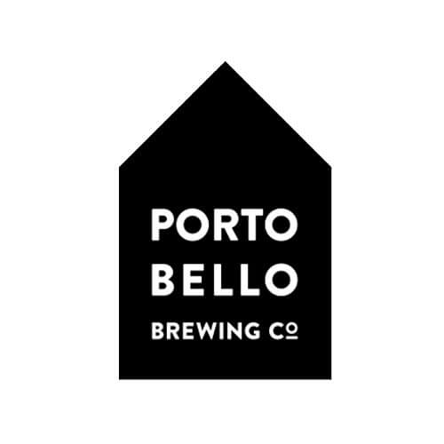 Portobello Brewing