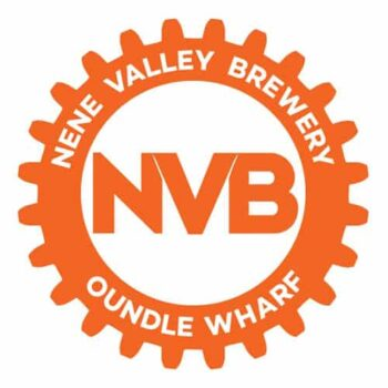 Nene Valley Brewery