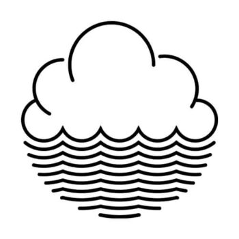 Cloudwater Brewing Co.