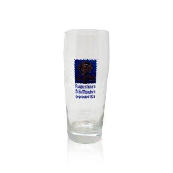 Augustiner Glass