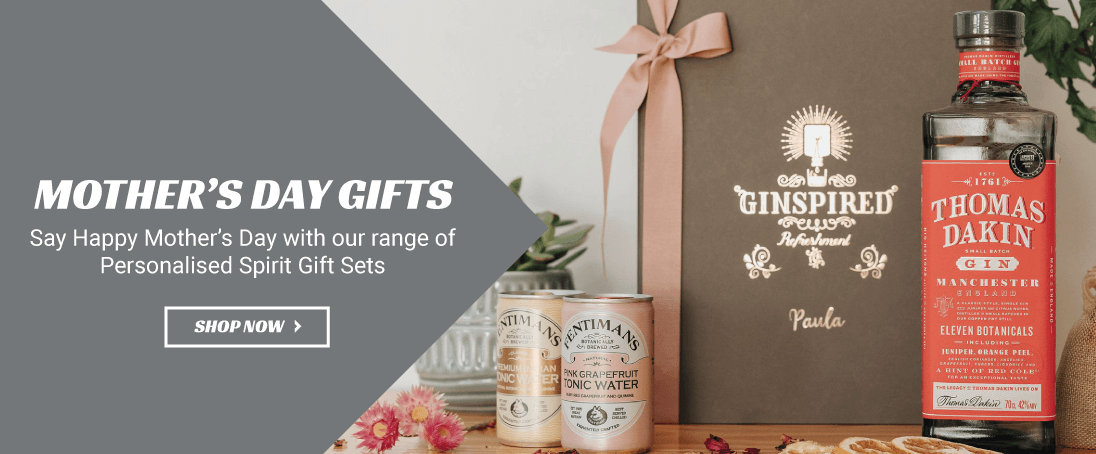Beerhunter Mothers Day Gift Sets