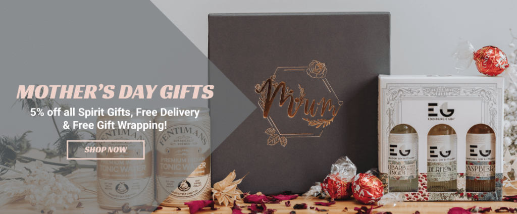 Mother's Day Gift Sets | Beerhunter