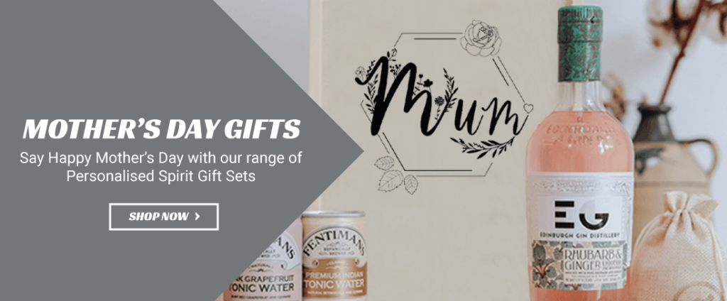 Mother's Day Gifts | SpiritSmith