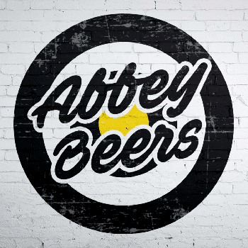 Abbey Beers
