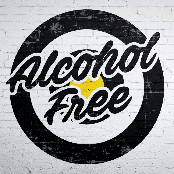 Alcohol-Free and Non-Alcoholic Beer