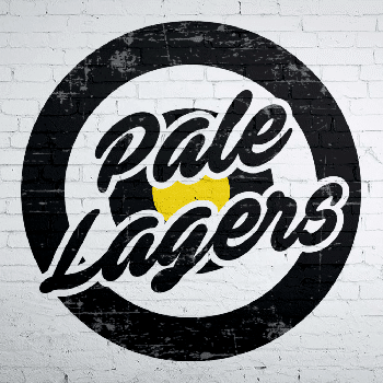 Pale Lagers