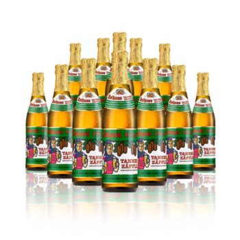 Rothaus Tannenzäpfle German Pils 330ml Bottles, is a beer with a cult following. Rothaus is indeed a stunning example of clean lager brewing.