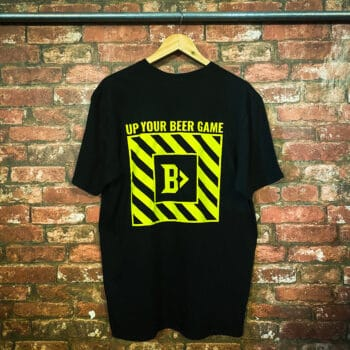 Manchester Factory Records - T-shirt