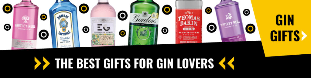 Best-Gifts-For-Gin-Lovers-Beerhunter