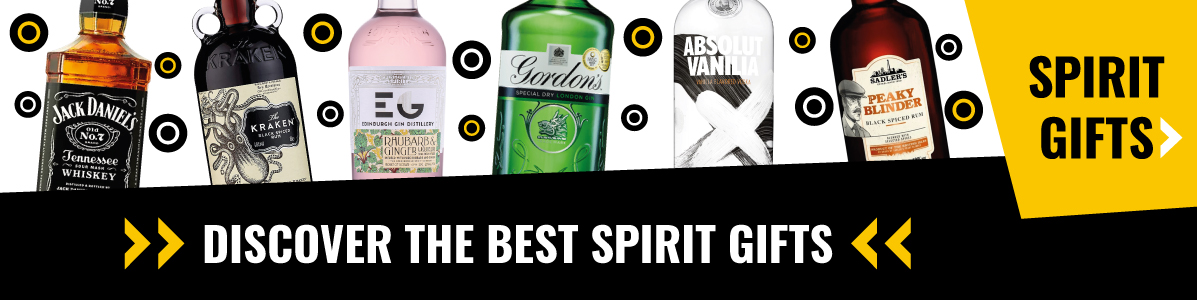 Personalised-Spirit-Gifts-Discover-The-Best-Gifts-Beerhunter